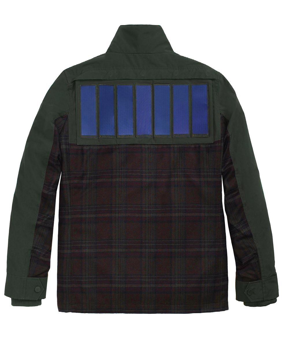 solar_m_back